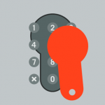 Aptus_0000_key-tag