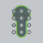 Aptus_0001_keypad-access-granted